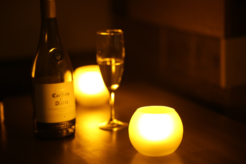 candle1006_04