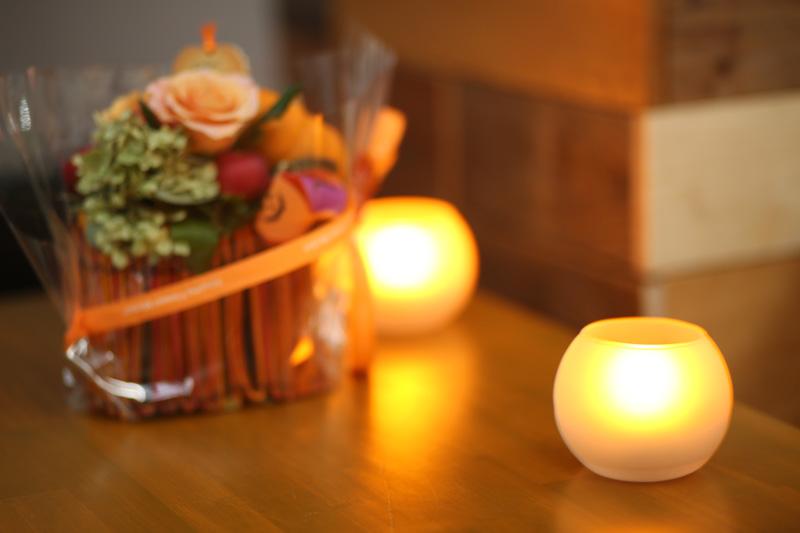 candle1006_06