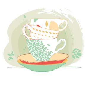 tea_good1-1jpg