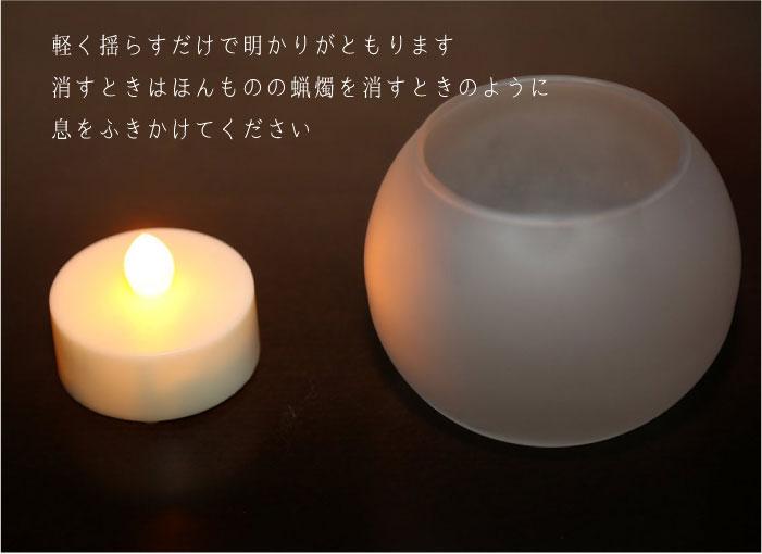 candle1006_02_02